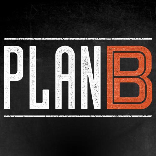 Locatielogo Plan B 1