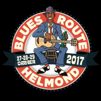 Bluesroute Helmond