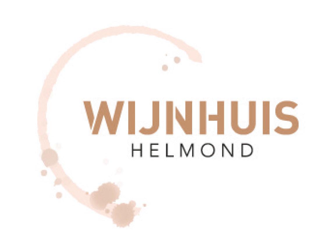 Sponsorlogo Wijnhuis Helmond 1