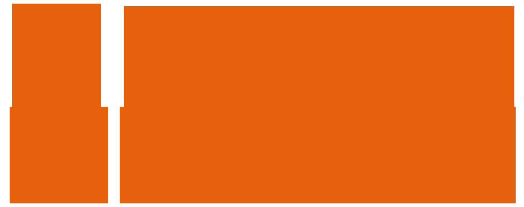 Logo geen achtergrond