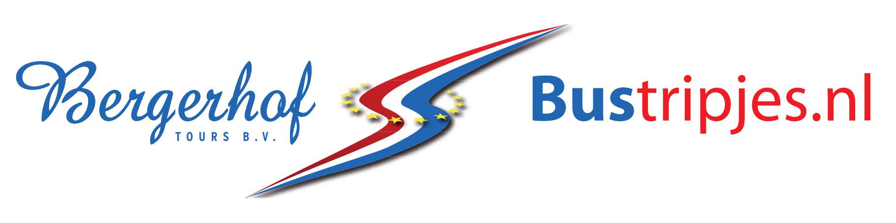 Sponsor Bergerhof Ehad 1