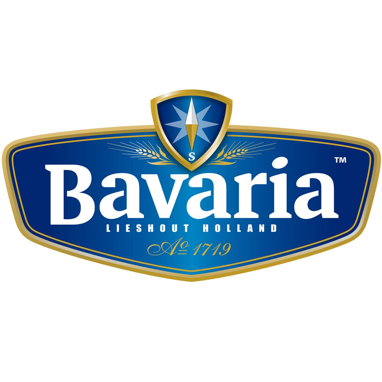 bavaria-2