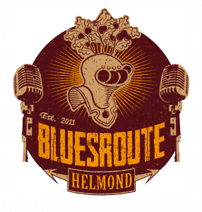 bluesroute_logo2017_rond_def